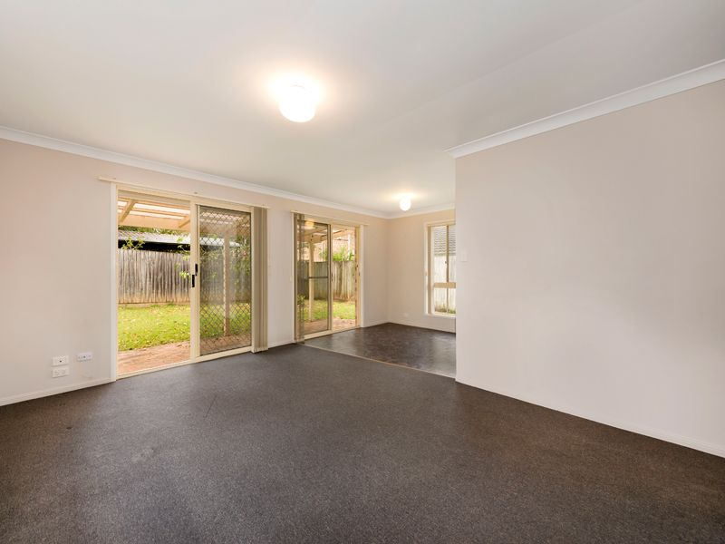 4/137-139 Chatswood Road, Daisy Hill
