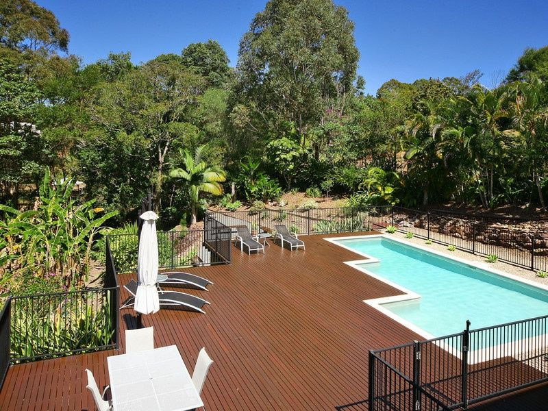 6 Wendoma Court, Tinbeerwah QLD 4563