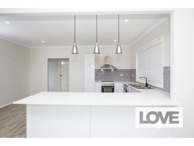 Renovated Beauty, Move-in Ready