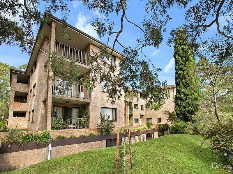 11/44-48 The Grand Parade, Sutherland NSW 2232