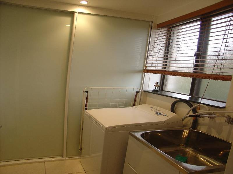 79 The Boulevarde, Dulwich Hill