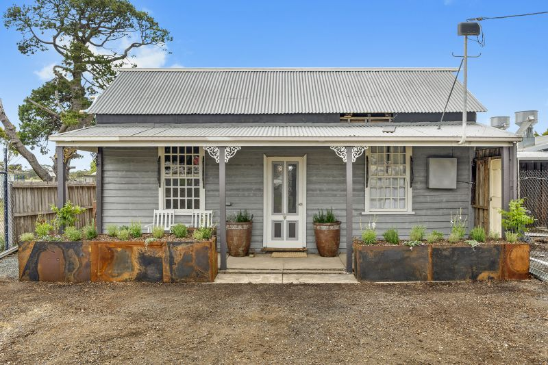55A Wallace Street Meredith