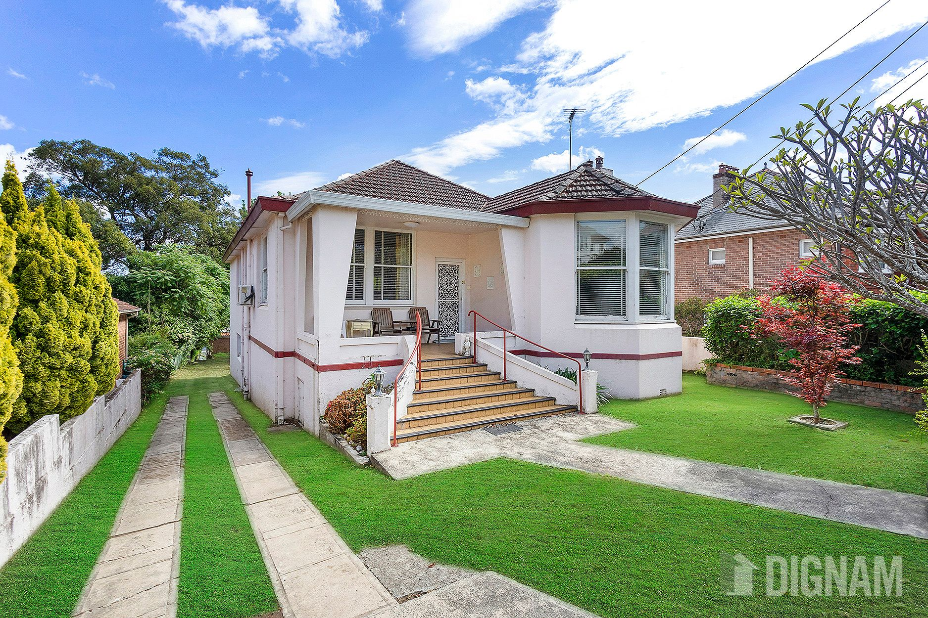 13 Queens Road, Connells Point NSW