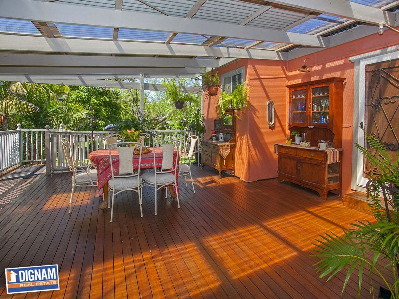 11 Bath Street, Thirroul NSW