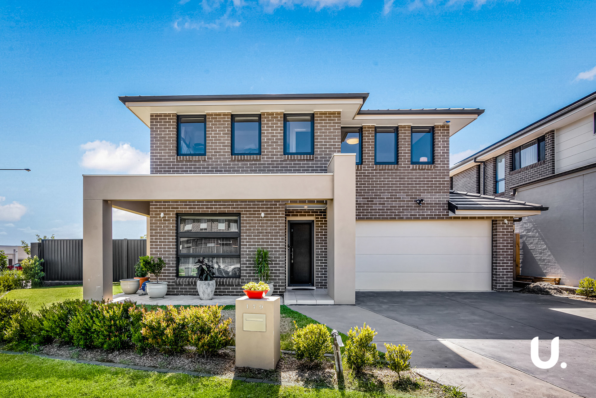 Colebee 179 Stonecutters Drive