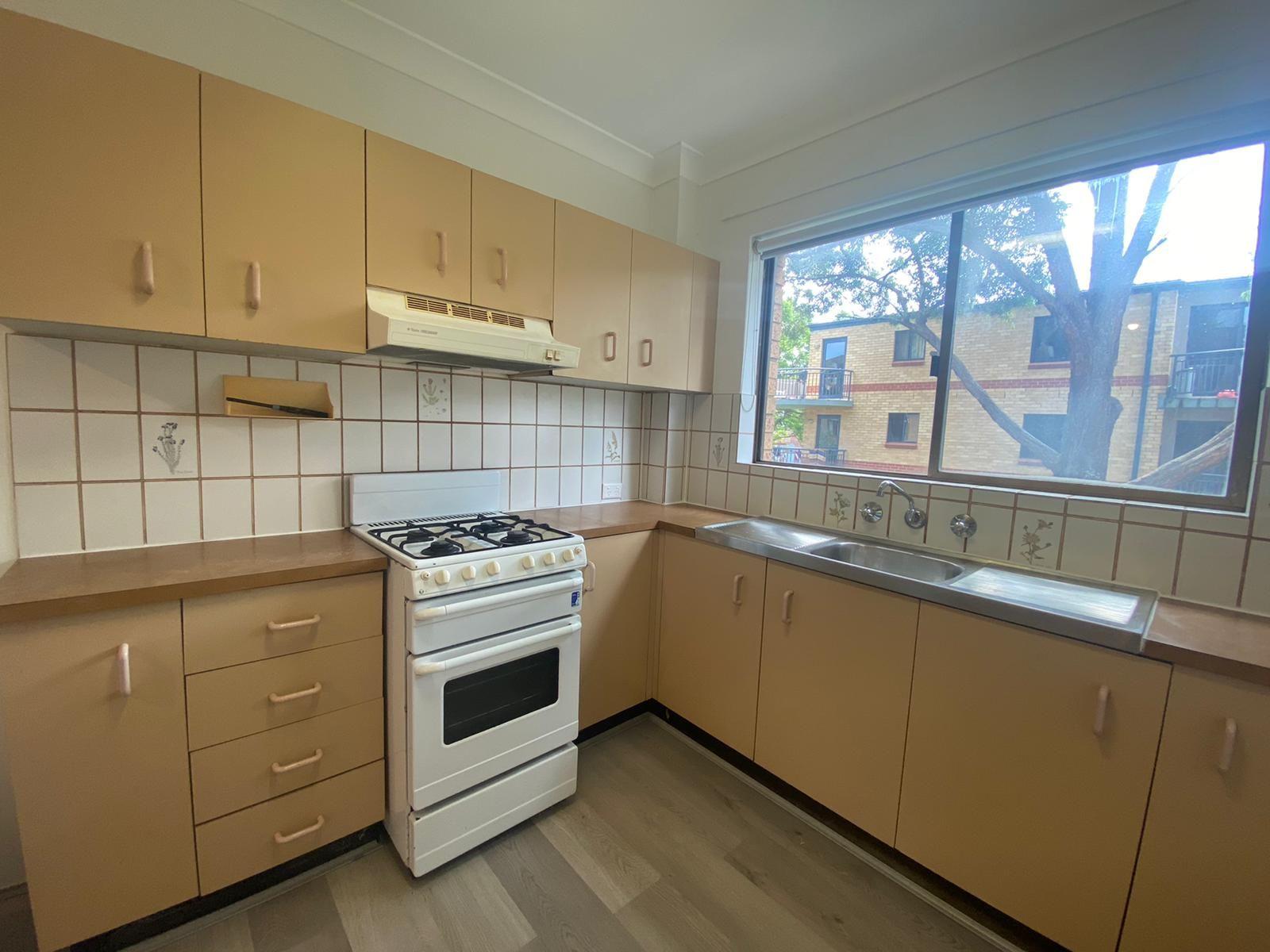 12/47 Campsie Street, Campsie NSW 2194