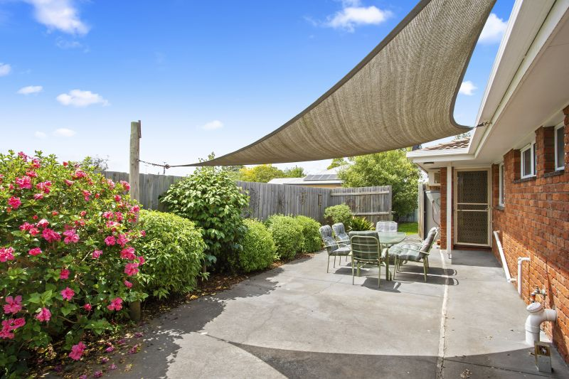 1/6 Hillford Street Newcomb