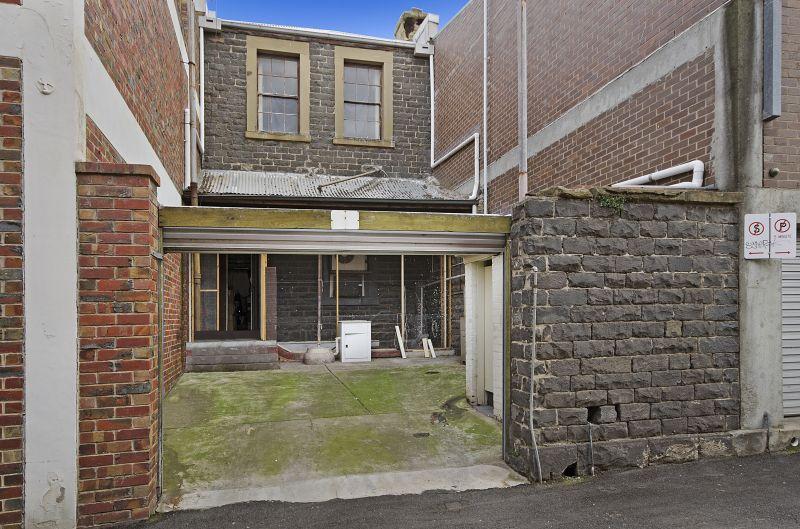 107 Ryrie Street Geelong