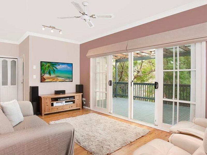 275 Morrison Road Ryde 2112