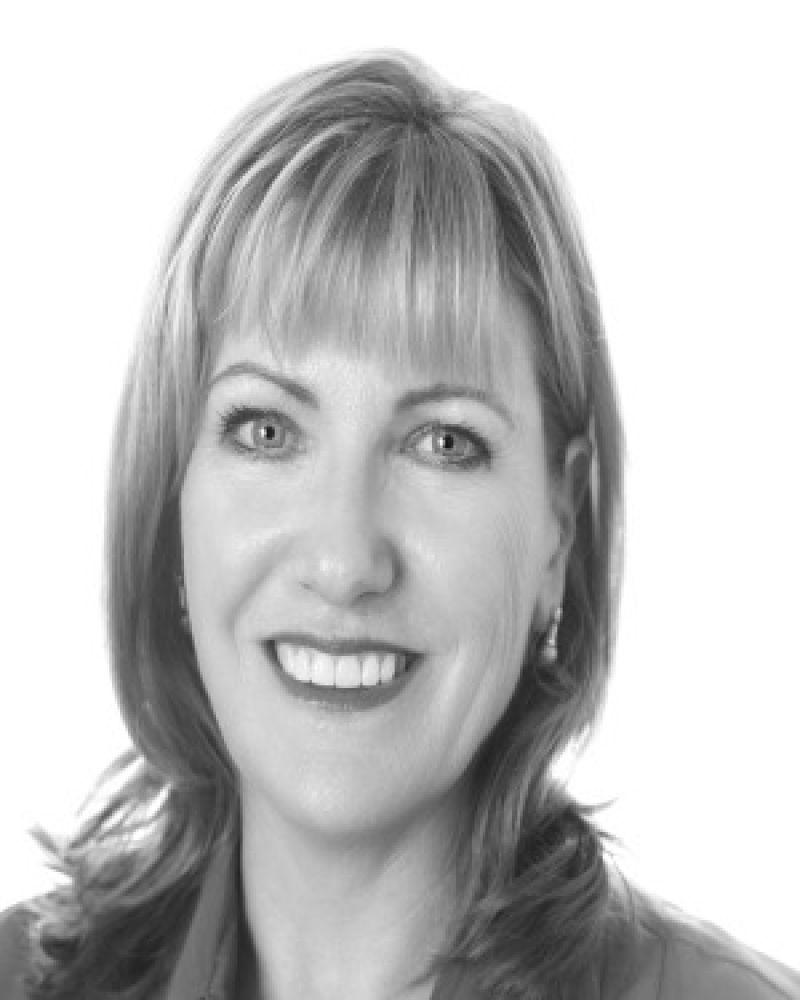 Kerry Walker Real Estate Agent