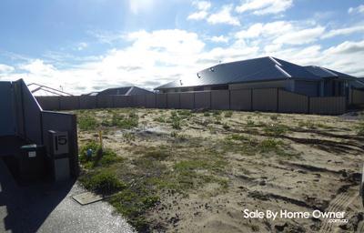 Australind Land for Sale - Treendale Riverside  - 510m2