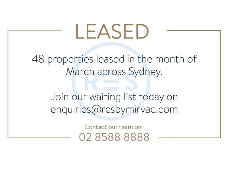 Inspect via Private Appointment - Incredible Views | Pool + Spa