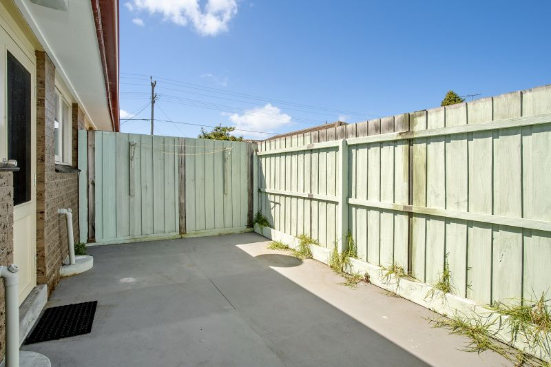 4/224 Wilsons Road Whittington