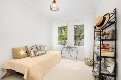1/168-172 Albert Road, Strathfield