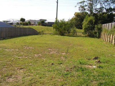 ATTENTION LAND BUYERS - LOOK NO FURTHER - ELEVATED LOCATION
