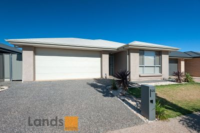 Low Maintenance Home Offering Great Lifestyle
