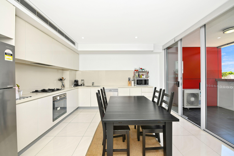 1068/1-3 Belmore Street, Burwood NSW 2134