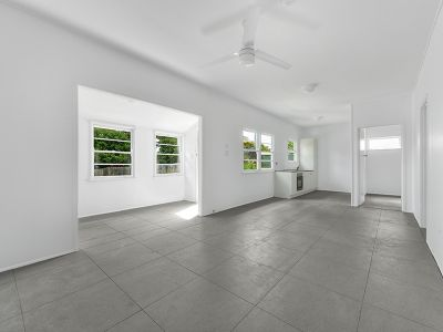 GREAT VALUE RENOVATED APARTMENT!