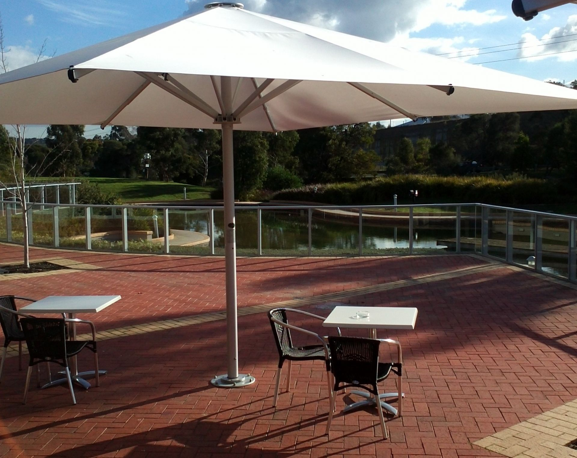 Popular Restaurant in Eastern Suburbs - Great location & priced to sell