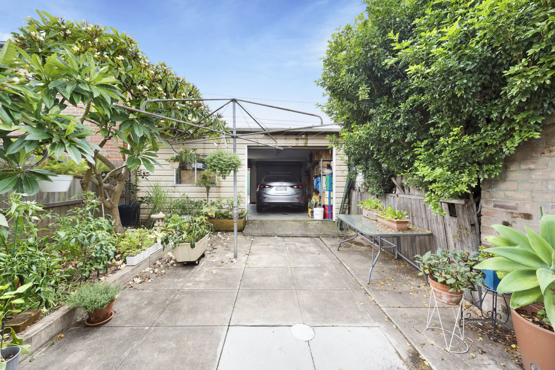 86 Albany Road, Stanmore