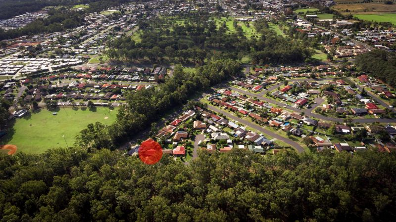 For Sale By Owner: 32 Mahogany Way, Wauchope, NSW 2446
