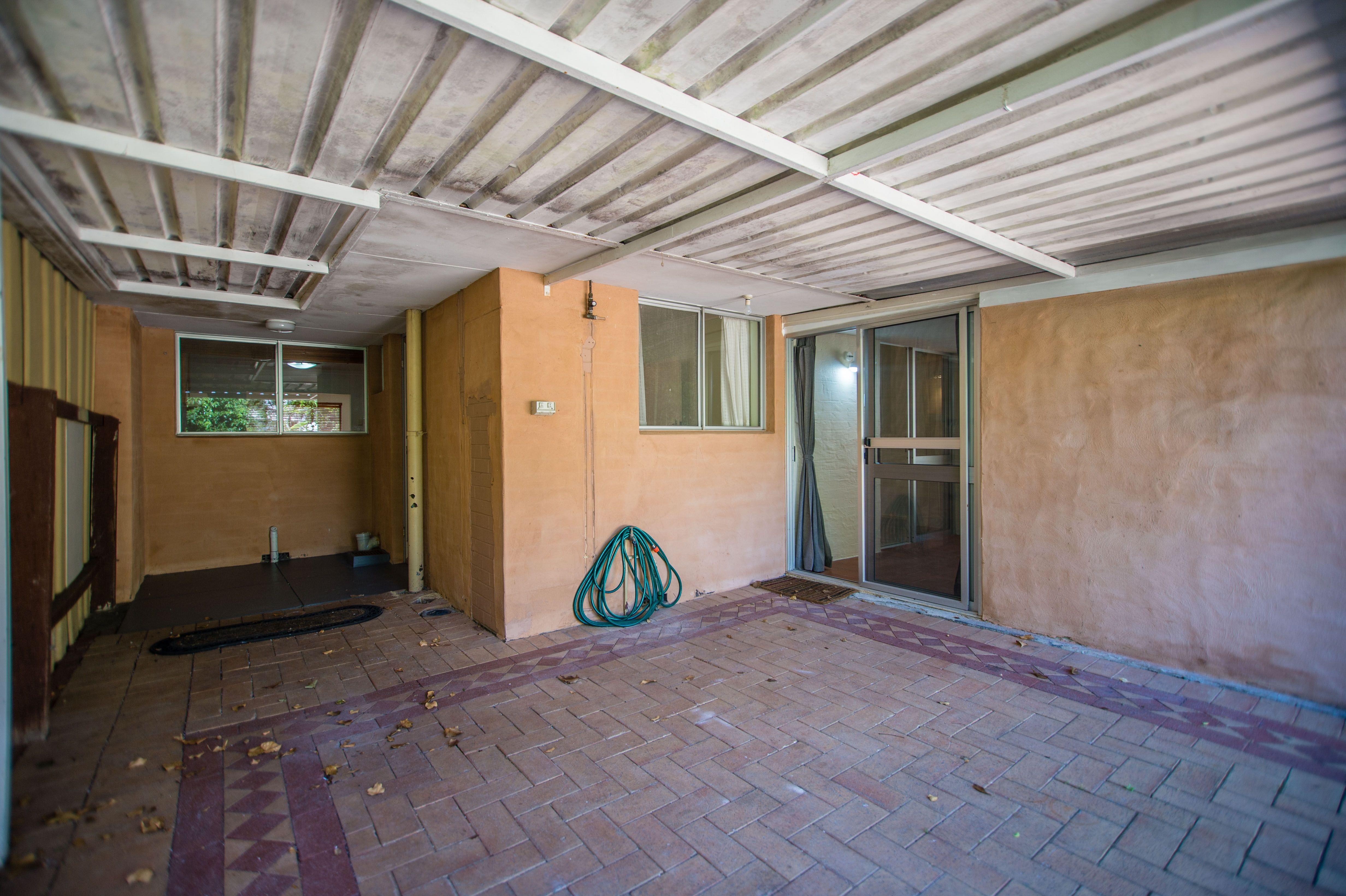 61B Irwin Street, East Fremantle