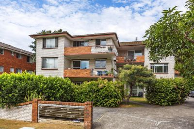 Successfully SOLD by Jason Martin -- 0411 497 355