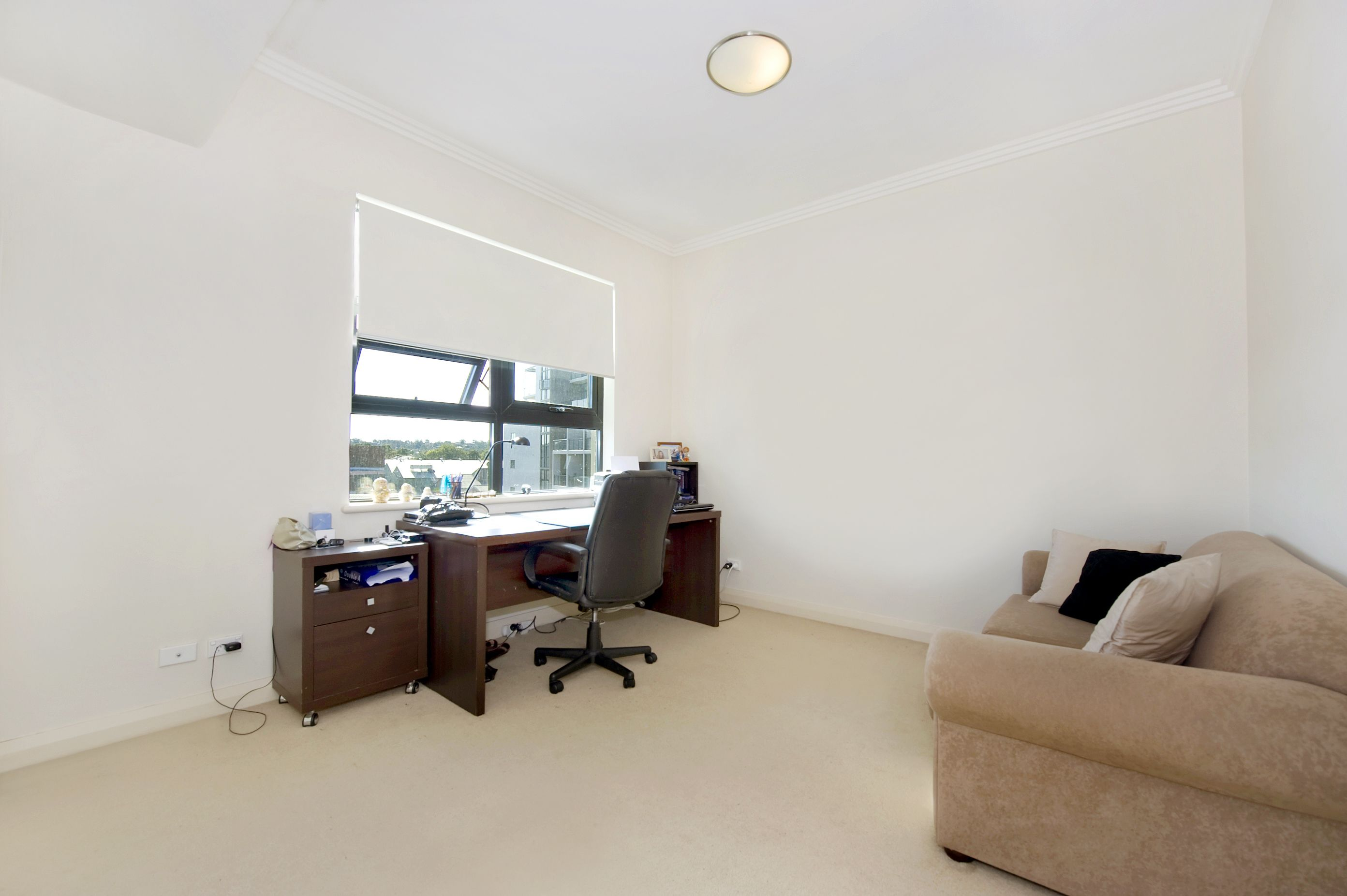 68/11 Bay Drive, Meadowbank NSW 2114
