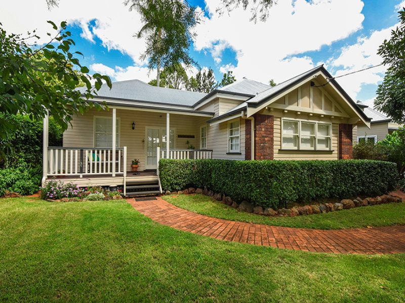 Sold Off Market by Michael Teahan