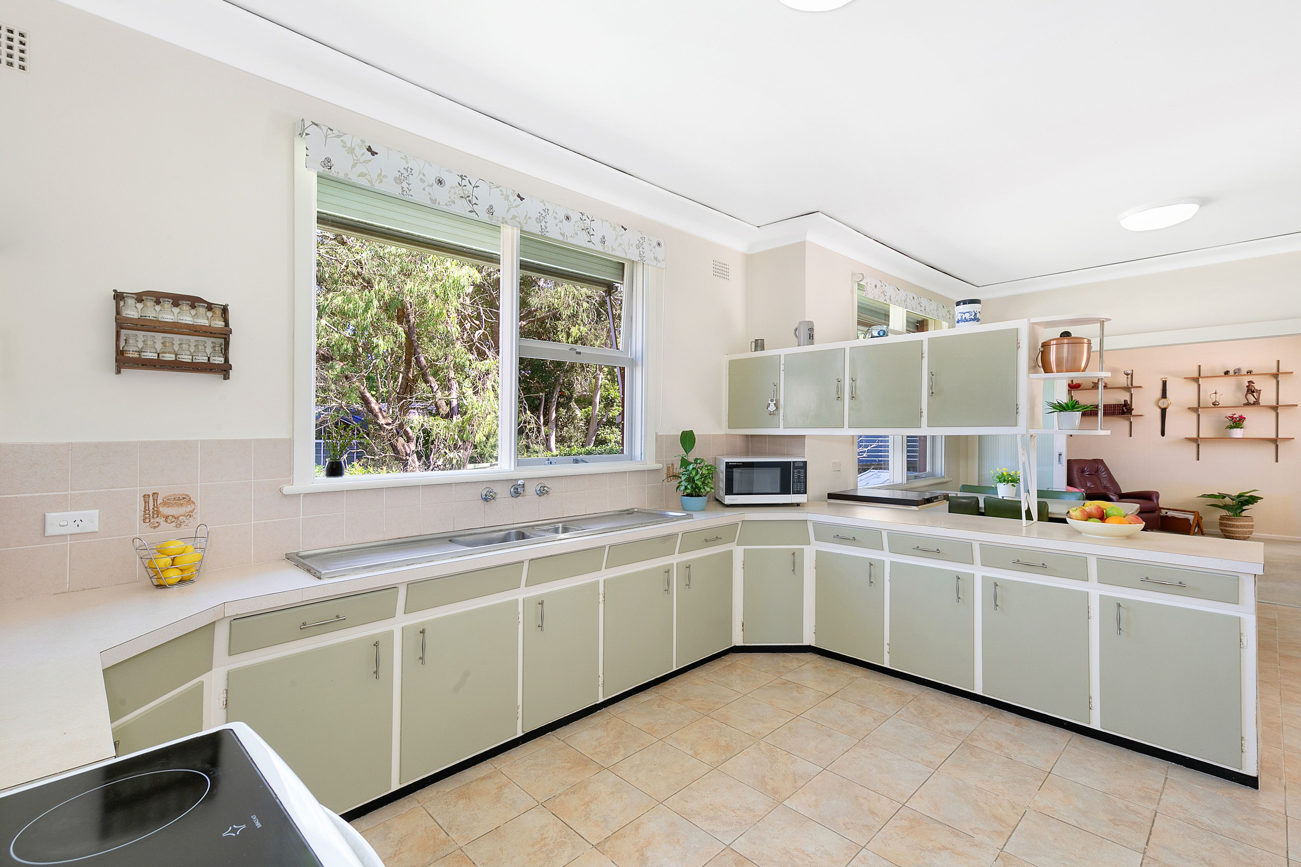 3 Torres Place St Ives 2075