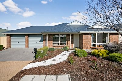 40 League Street, Seaford Meadows