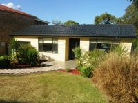 5 Woodlawn Drive Budgewoi, Nsw