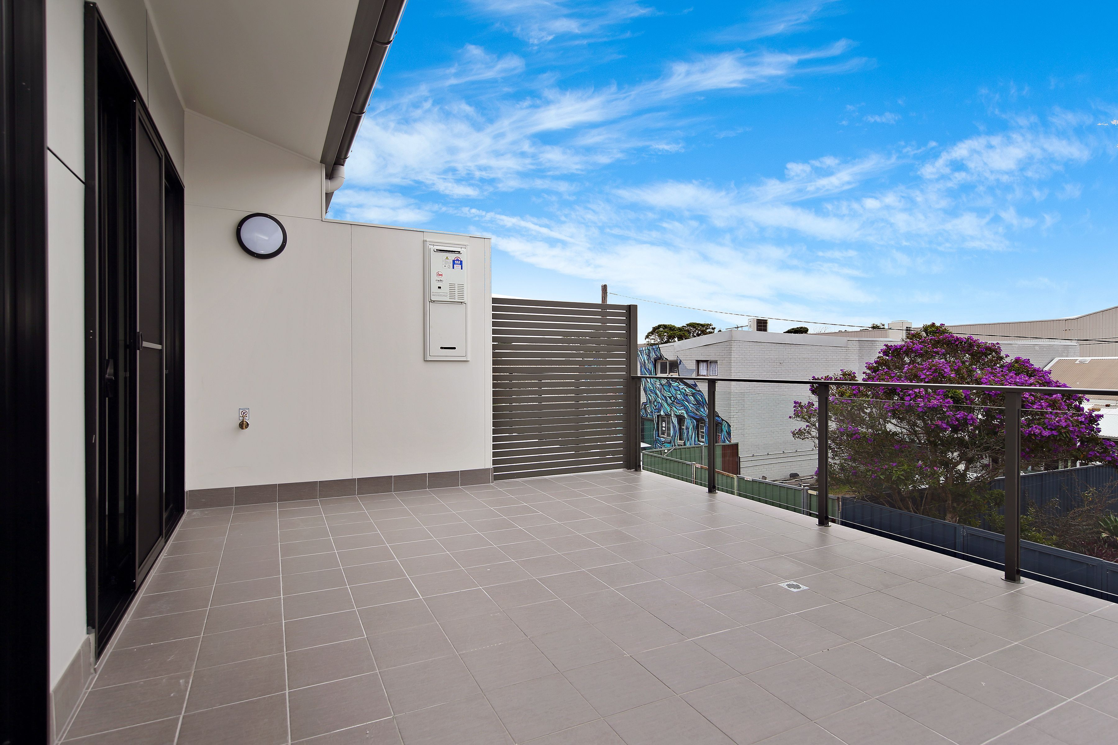 Level 1/105/27 Throsby Street, Wickham