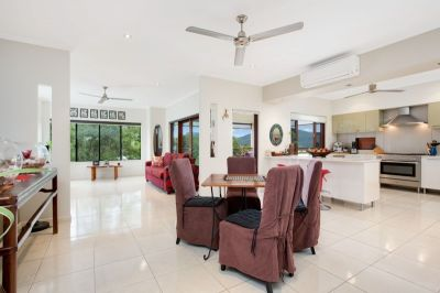 3 Riverview Close, Freshwater