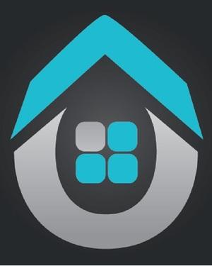 Vision Homes