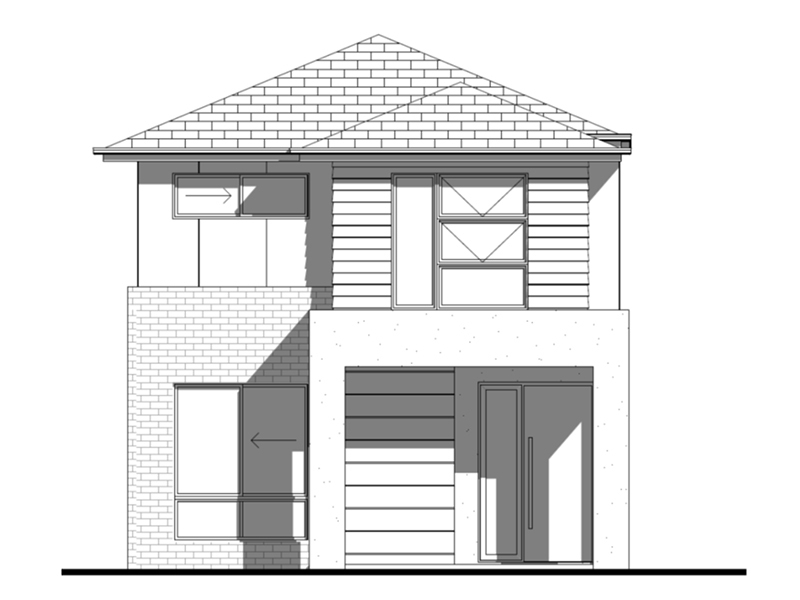 Austral Lot 98    60 Edmondson Avenue   Austral
