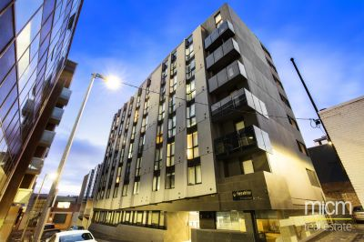 Rare Opportunity To Invest In Affordable Student Accommodation!