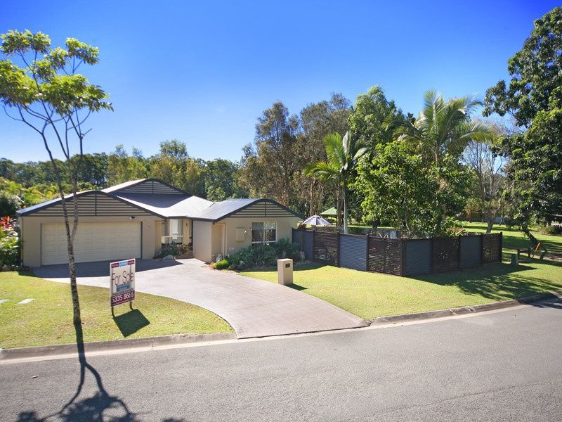 10 Leafhaven Drive, Tewantin QLD 4565