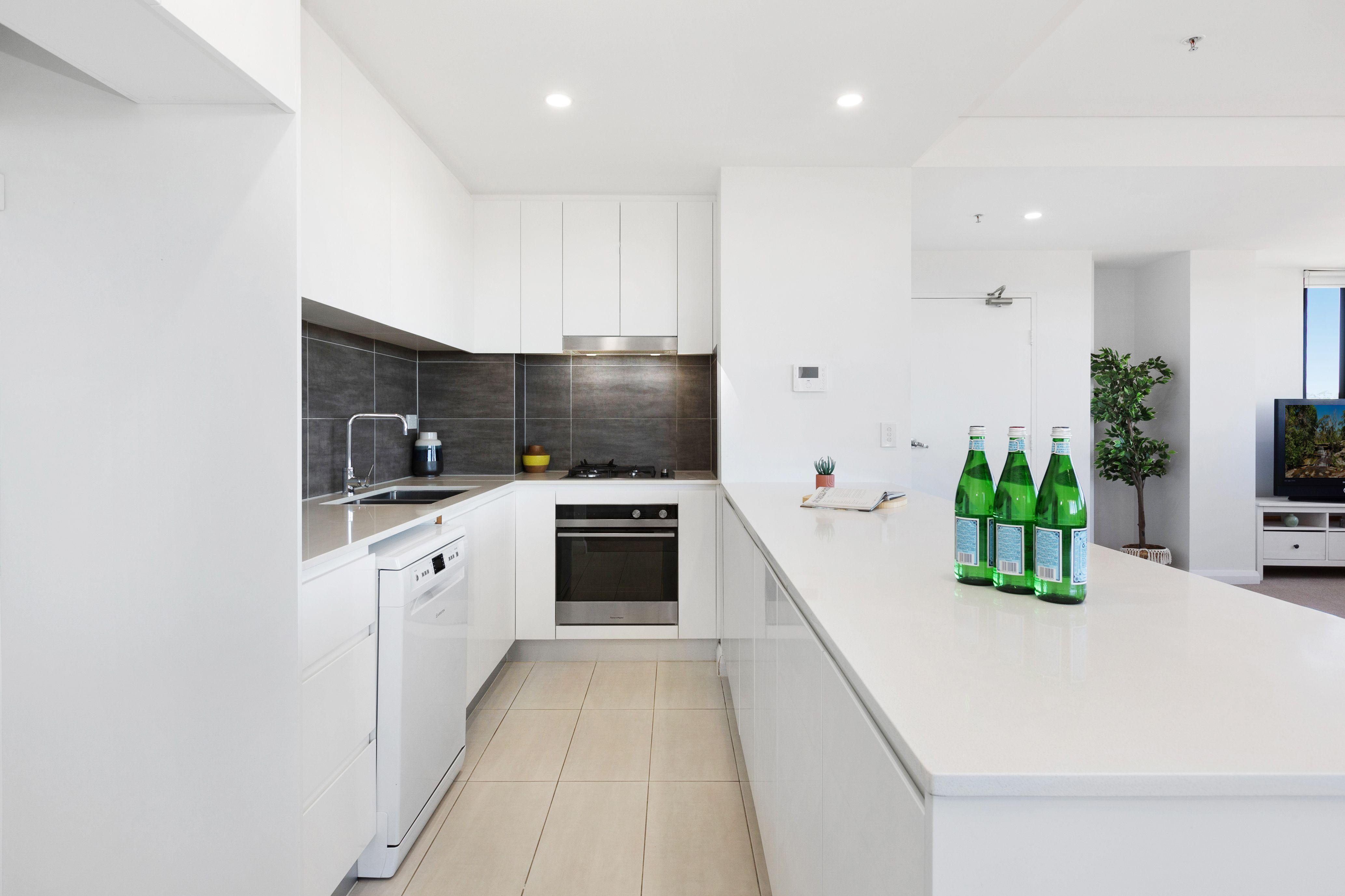 805/196 Stacey Street, Bankstown NSW 2200