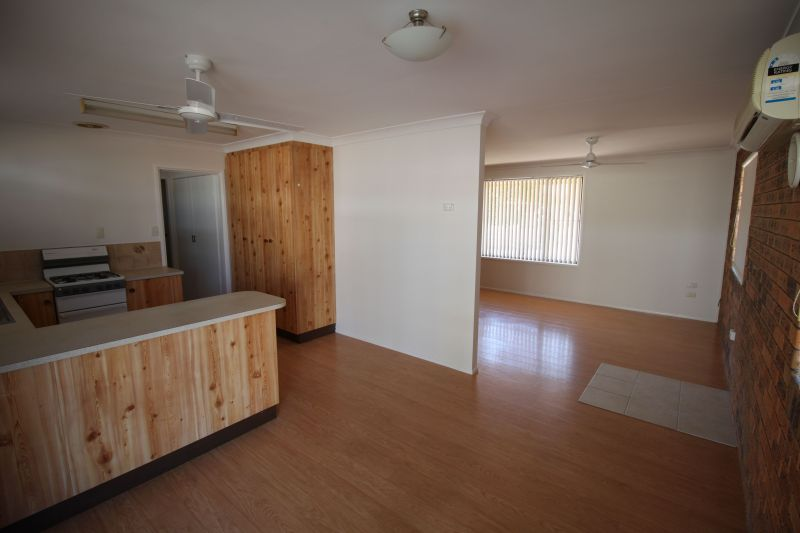 For Sale By Owner: 27 George Street, Cambooya, QLD 4358