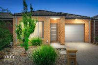 Auction Unless Sold Prior - Affordable Entry Point Where Convenience is King!