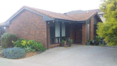 BERMAGUI, NSW 2546