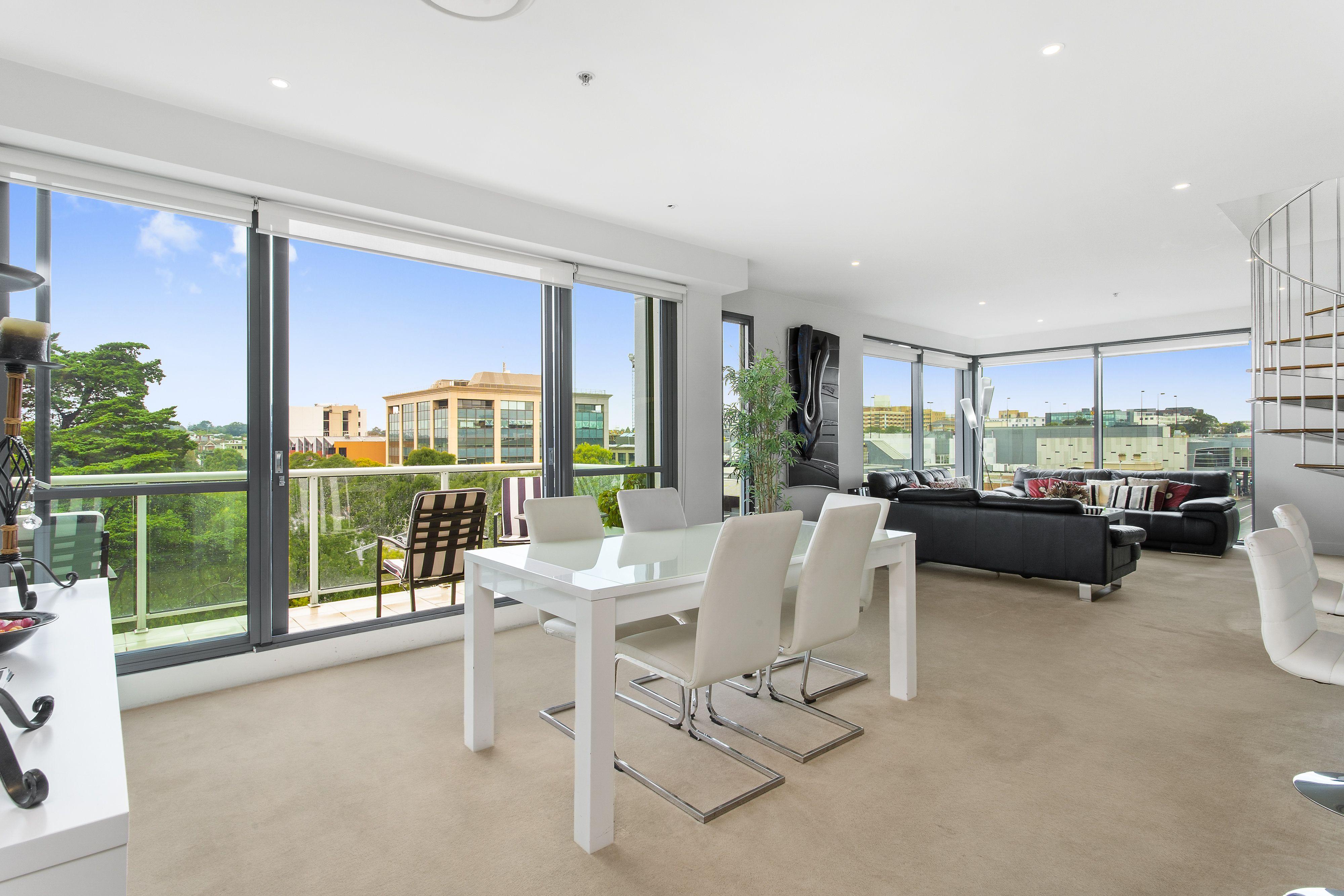4701/4 Yarra Street</br>Geelong