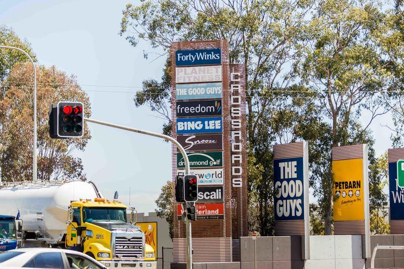 Land for sale BARDIA NSW 2565   myland.com.au