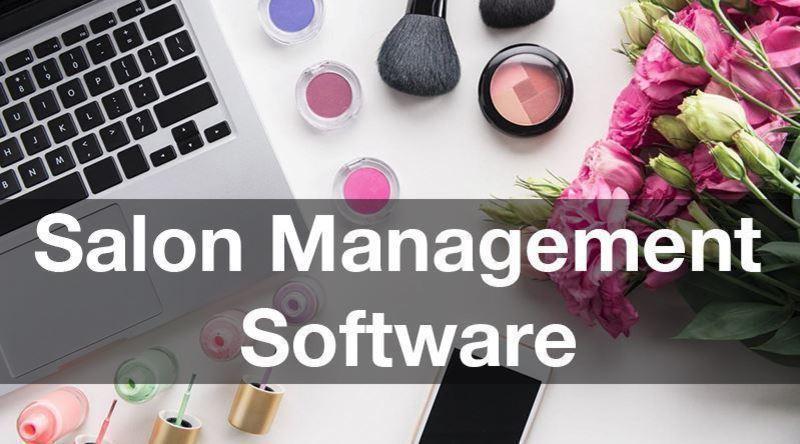 Hair & Beauty Salon Management Software *URGENT SALE PRICE DROP*