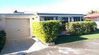Site 75 - Gateway Lifestyle Brisbane River Terraces