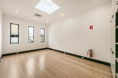 120 Moray Street, South Melbourne
