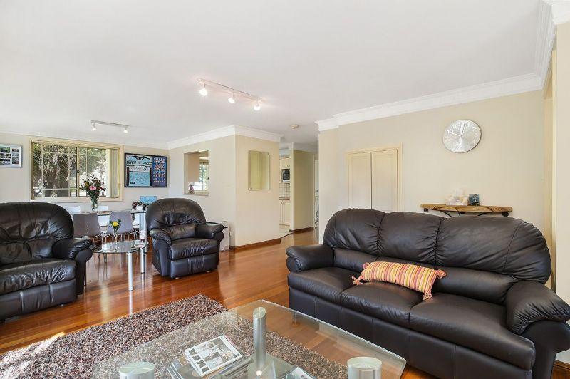 1/169 Waratah Street, Sutherland NSW 2232