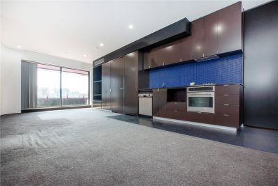 QV II: Fantastic Two Bedroom Apartment in the Heart of CBD!