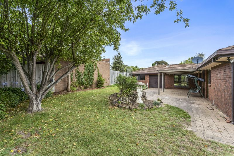 2 Pannell Court Grovedale